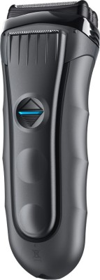 Braun Clean Shave Cruzer 6 Shaver For Men