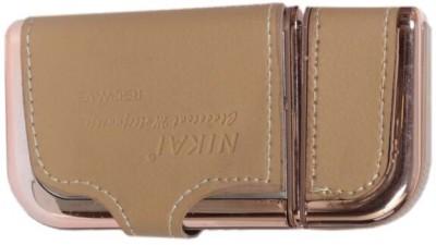 Styler Rscw-V2 Shaver Rscw-V2 Clipper For Men (Brown)