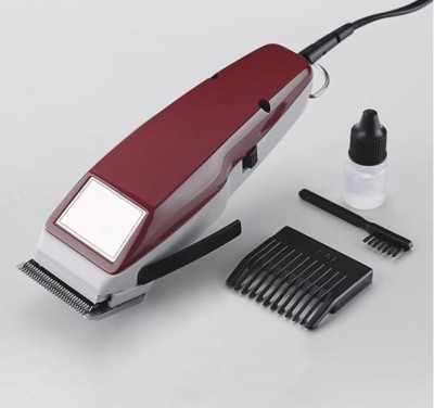 CHARTBUSTERS PROFESSIONAL 1400 HAIR Clipper, Trimmer For Men, Women (MULTICOLOUR)