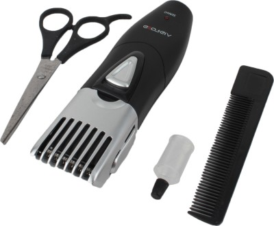 Georgio USA GT- GT- 45 Trimmer For Men (Black)