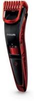 Philips Body Groomer QT4006/15 Trimmer For Men (Red)