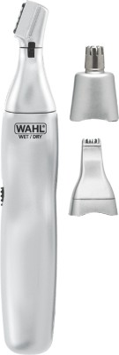 Buy Wahl 05545-424 3 in 1 Personal Trimmer For Men, Women: Shaver