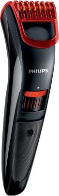 Philips QT4011/15 Trimmer For Men