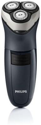 Philips Shaving Machine and Trimmer