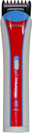 Nova Rechargeable NHC-8003 Trimmer For Men