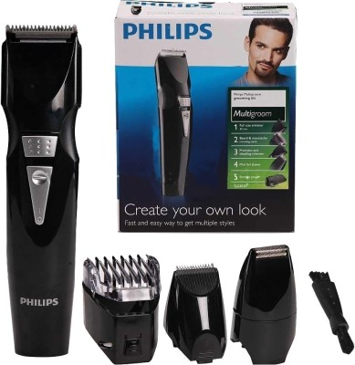 Buy Philips Grooming kit QG3030/15 Shaver, Trimmer For Men: Shaver