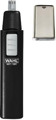 Wahl Ear, Nose & Brow 5567-324 Shaver (Black)