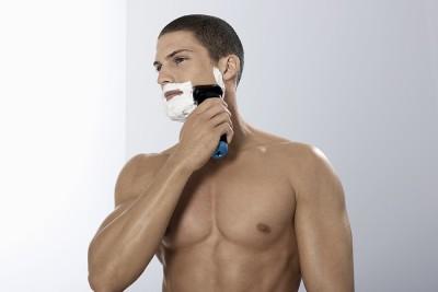 Braun Series 5 5040s Shaver For Men