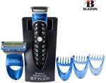 Gillette Fusion Proglide 3 in 1 styler with beard trimmer