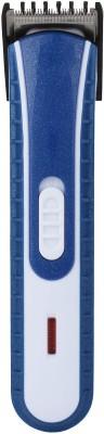 SVASTI AKARI AK-6021TR Trimmer For Men, Women (Multi Colour)