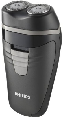 Buy Philips HQ130 2 Headed Shaver: Shaver