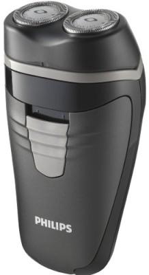 Buy Philips 2 Headed HQ130 Shaver For Men: Shaver
