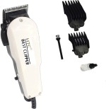 HTC Saloon Professional Hair Clipper