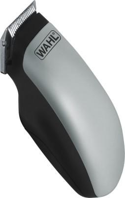 Buy Wahl Mustache Battery Travel 9971-724 Trimmer For Men: Shaver