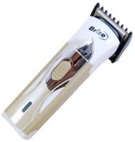 Brite BOdy Groomer 640 Trimmer For Men (Multi Color)