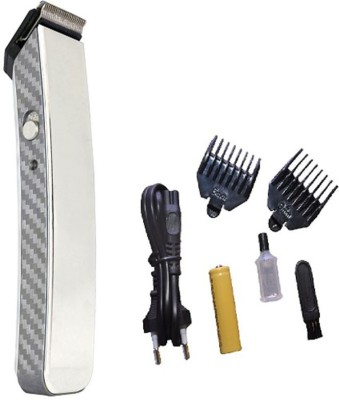 mesmerize MS216 Body grooming Trimmer For Men