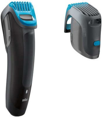 Braun cruZer cruZer5beard Trimmer For Men