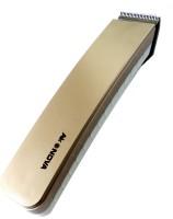 Aknova German Design ZS11-Gold-New NS Series Trimmer For Men (Multicolor)