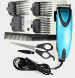 Maxel Electric Professional Hair Clipper