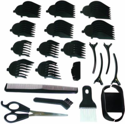 Buy Remington HC5030 Performer - 22 Pieces Kit Clipper