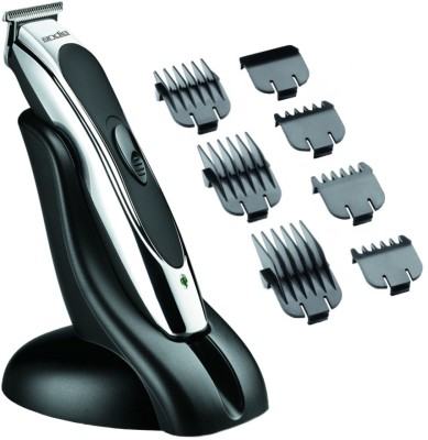 Buy Andis Sleek New Andis Slimliner 2 Trimmer With Soft Touch Inset BTF2 Trimmer For Men: Shaver