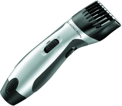 remington beard mb200c trimmer for men remington. Black Bedroom Furniture Sets. Home Design Ideas