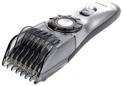 Buy Panasonic ER217 Trimmer: Shaver
