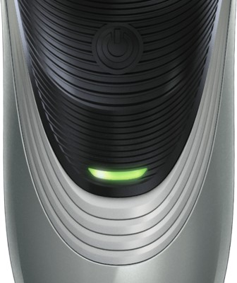 Philips AquaTouch AT891 Shaver For Men (Black)