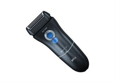 Buy Braun Series 1 130 Shaver For Men: Shaver