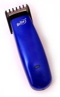 Brite JM's Most Addvanced 2In1 BHT-1300 Trimmer For Men (Blue)