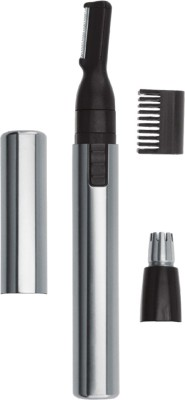 Wahl Pen Trimmer Battery 05640-624 Trimmer For Men