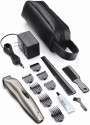 Andis BTF 14-Piece Rechargeable Grooming Kit BTF Clipper, Trimmer, Shaver: Shaver