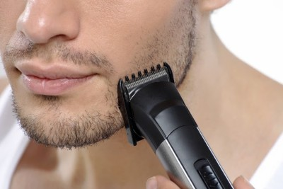 Nova NHT 1011 Trimmer For Men