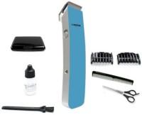 Nova Pro Skin Advance NHT 1992 B Trimmer For Men (Blue)