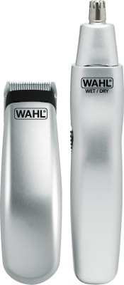Buy Wahl 09962-1624 Grooming kit Trimmer: Shaver