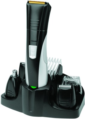 Buy Remington Grooming Kit PG350 Trimmer For Men: Shaver