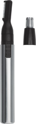 Buy Wahl Men's Pen Trimmer Battery 05640-624 Trimmer For Men: Shaver
