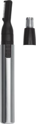 Buy Wahl Men's Pen Trimmer Battery 05640-624 Trimmer For Men: Shaver