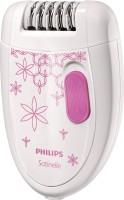 philips-bre200-200x200-imae7mbuv6psgjjb.