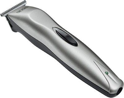 Andis Electric Hair BTF Versa Trim Trimmer For Men (Silver)