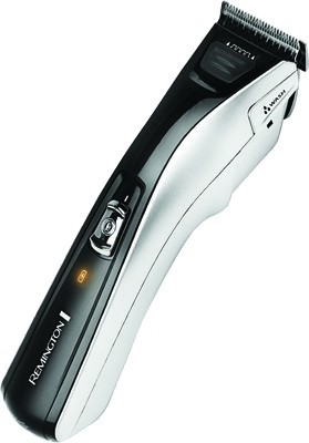 Buy Remington Hair Clipper HC5350 Trimmer For Men: Shaver