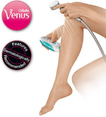 Braun Silk-epil Series 7 7891 Epilator for Women
