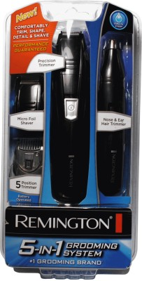Remington Trimmer For Men