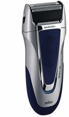 Buy Braun 320 Series 3 Shaver: Shaver