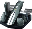 Remington Pioneer Grooming Kit PG6050 Trimmer For Men