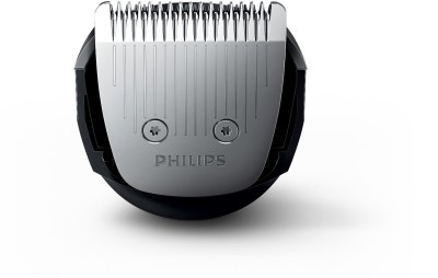 Philips Beard BT5200/15 Trimmer For Men (Black)