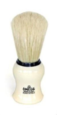 Omega Shaving Brushes 10066