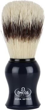 Omega Shaving Brushes Omega Basic
