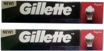 Gillete Shaving Creams Gillete Regular Shaving Cream