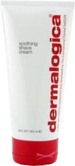 Dermalogica Shaving Creams Dermalogica Soothing Shave Cream
